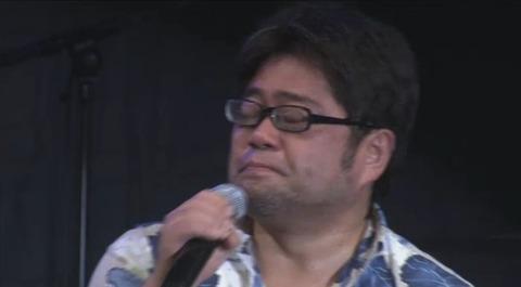 koumoto